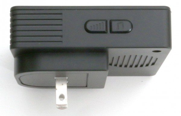 avantek-wireless-doorbell-3