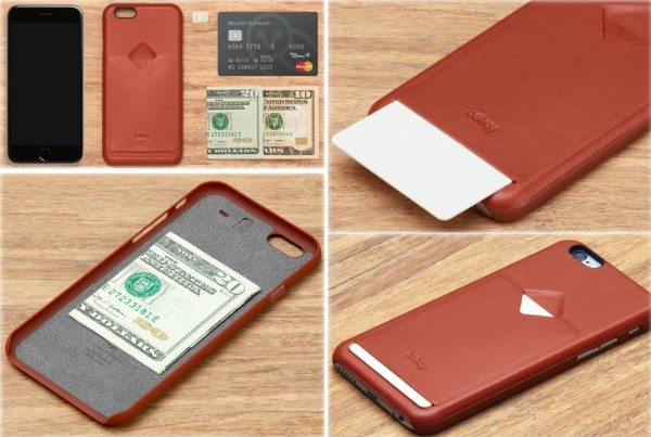 bellroy-iphone-6-case
