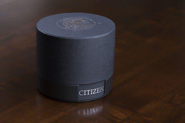 citizen-eco-drive-mens-watch-2