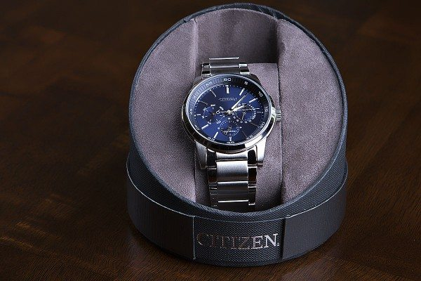 citizen-eco-drive-mens-watch-3