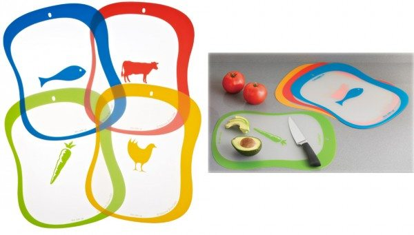 color-coded-cutting-mats-1
