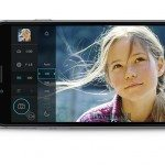 dxo-one-camera-for-ios-1