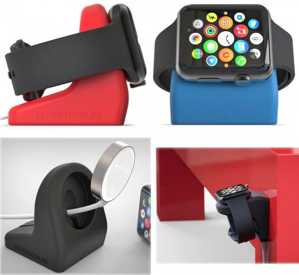 elevationlab-nightstand-for-apple-watch