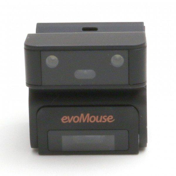 evomouse-3