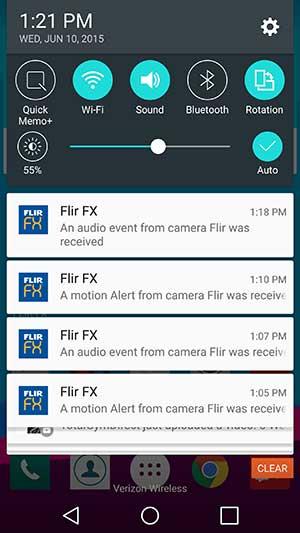 flirfx-28