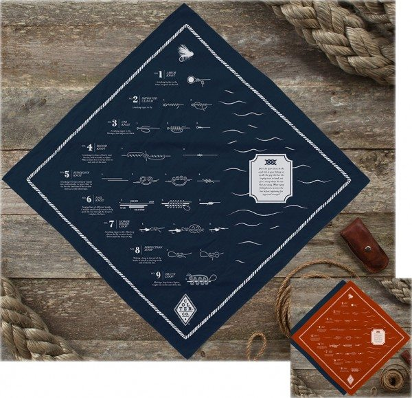 fly-fishing-knots-bandana