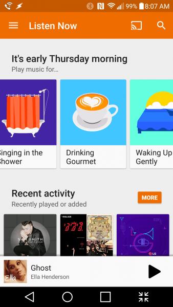 google-playmusic-1