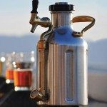 growlerwerks-ukeg-2