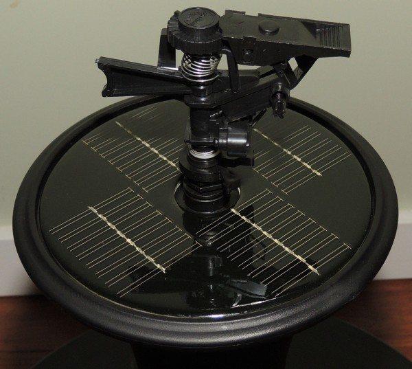 havahart_elite2-solarhead