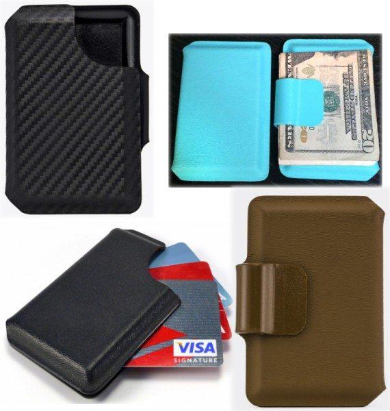 hell-bent-combat-wallet