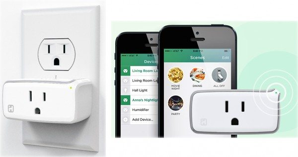 ihome-connected-smartplug-1