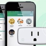 ihome-connected-smartplug-2