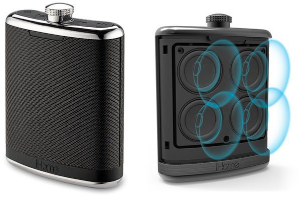 ihome-sound-flask-ibt32