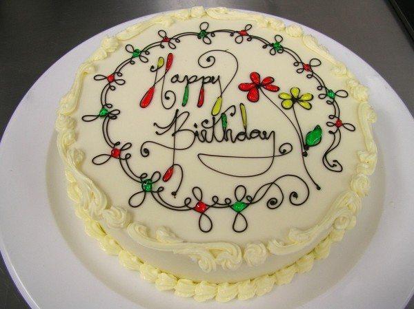 julie-birthday