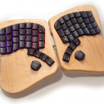 keyboardio_model_01_1
