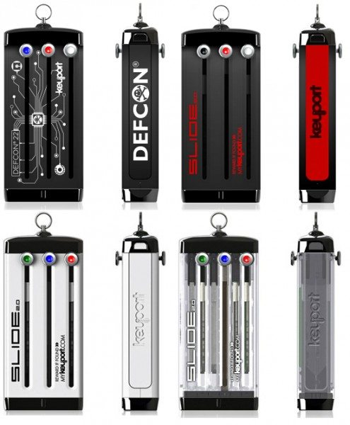 keyport-fathers-day-discount