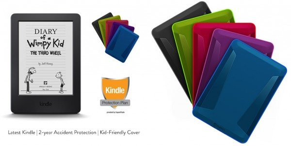kindle-for-kids-1