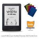 kindle-for-kids-2
