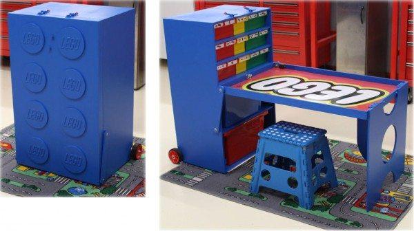lego-creation-station