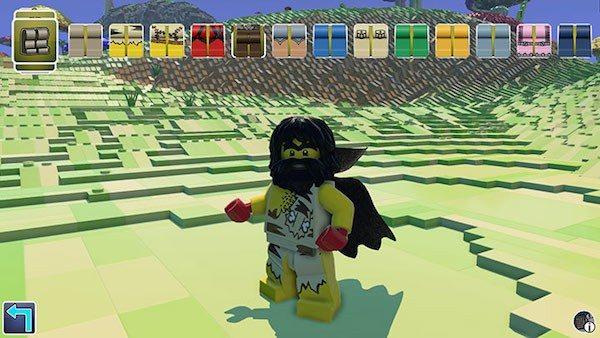 lego-legoworlds-1