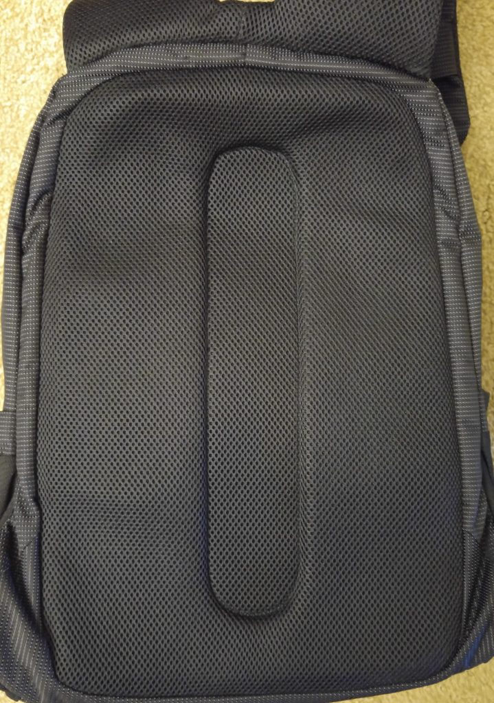 Protect Laptop In Backpack - Crazy Backpacks