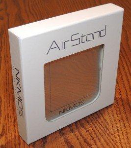 nkmos_AirStand-box3