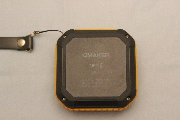 omaker-m4-7