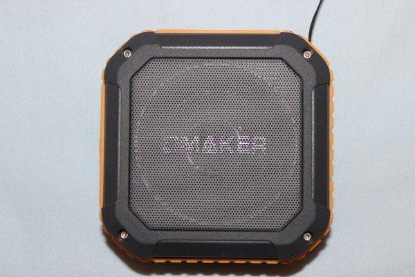 omaker-m4-3