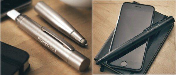 power-pen-battery-backup