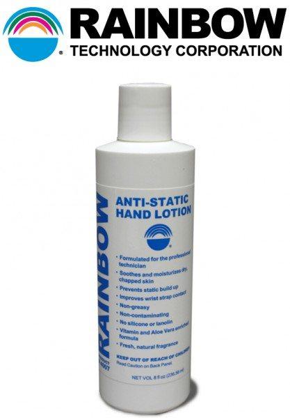rainbow-tech-anti-static-hand-lotion