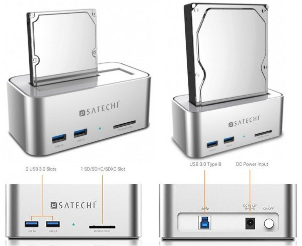 satechi-sata-disk-docking-station