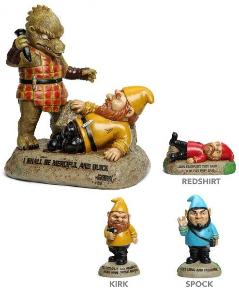 star-trek-garden-gnomes-1