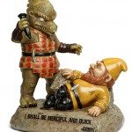 star-trek-garden-gnomes-2