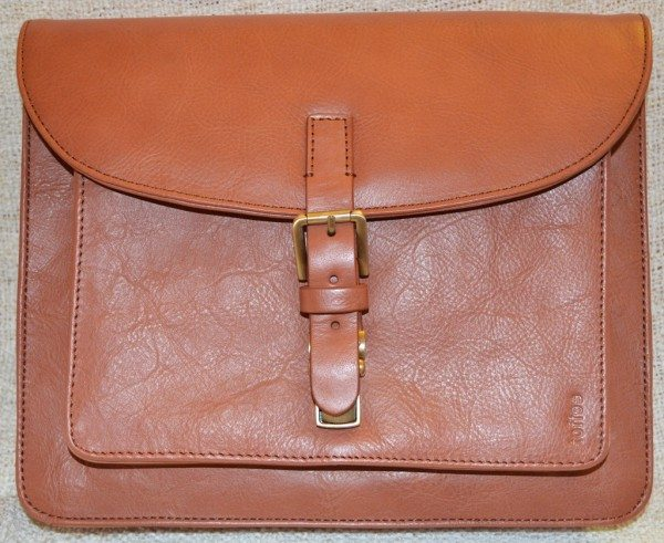 toffee-mini-leather-bag-1