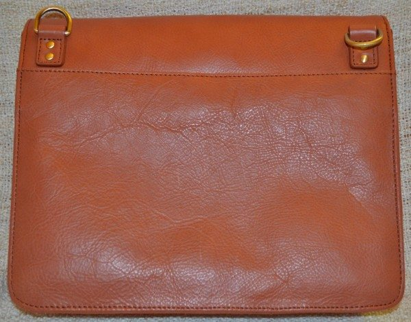 toffee-mini-leather-bag-2
