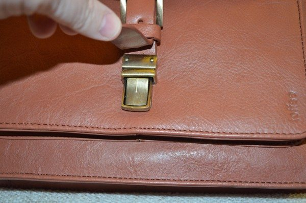 toffee-mini-leather-bag-4