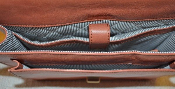 toffee-mini-leather-bag-5