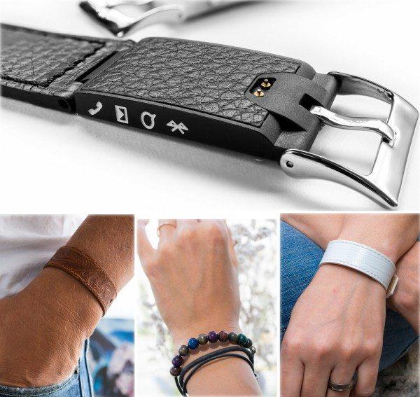 tokyoflash-kisai-link-bluetooth-bracelet