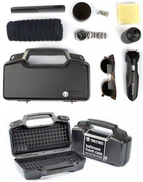 tooletries-hard-side-travel-kit