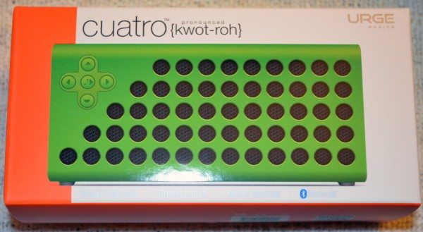 urge-basics-cuatro-bluetooth-speaker-1