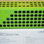 urge-basics-cuatro-bluetooth-speaker-2