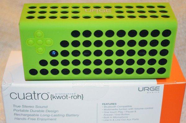 urge-basics-cuatro-bluetooth-speaker-2
