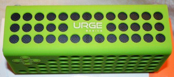 urge-basics-cuatro-bluetooth-speaker-3