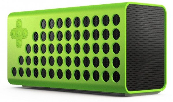 urge-basics-cuatro-bluetooth-speaker-4