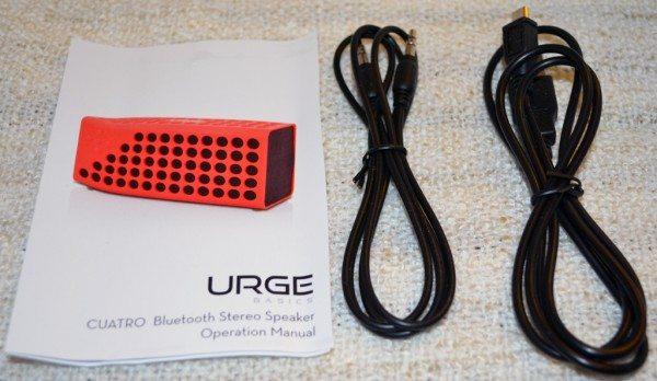 urge-basics-cuatro-bluetooth-speaker-6