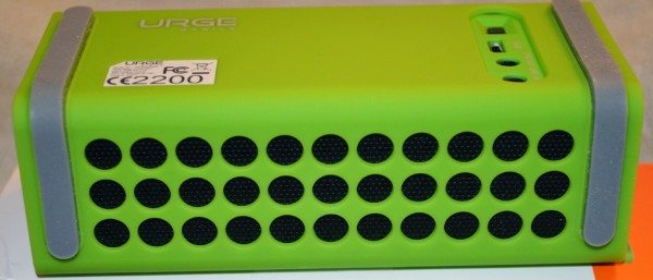 urge-basics-cuatro-bluetooth-speaker-8
