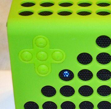 urge-basics-cuatro-bluetooth-speaker-9
