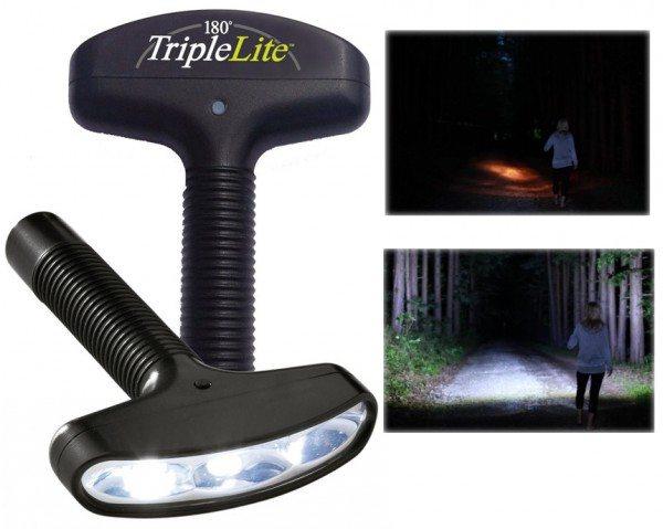 180-degree-triplelite-led-flashlight