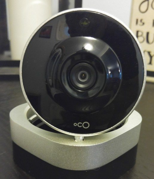 nsdc-oco-1