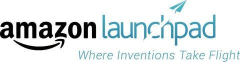 Amazon_Launchpad_Logo